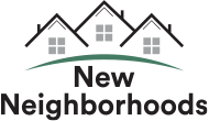 New Neighborhoods
